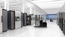 3d-systems-GF-DMP-500-Factory-enviroment