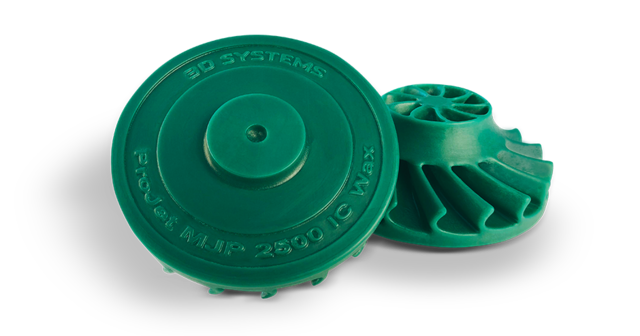 3d-systems-projet-2500-ic-cast-turbine-9