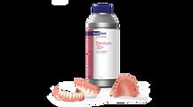 NextDent Denture 3D+.png