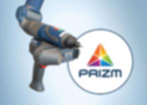 1032_WebGraphics_PRIZM_ProductPage_Image