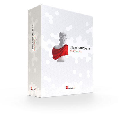 artec-studio-professional-14-1-license-1
