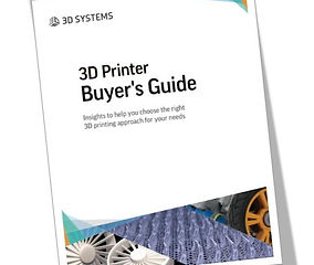 3D printer buyer's guide_0.jpeg