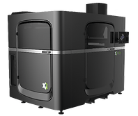 exone-systems-metal-x125-pro.png