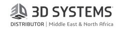 PNG_Distributor_Logo_Light - 3D Systems.