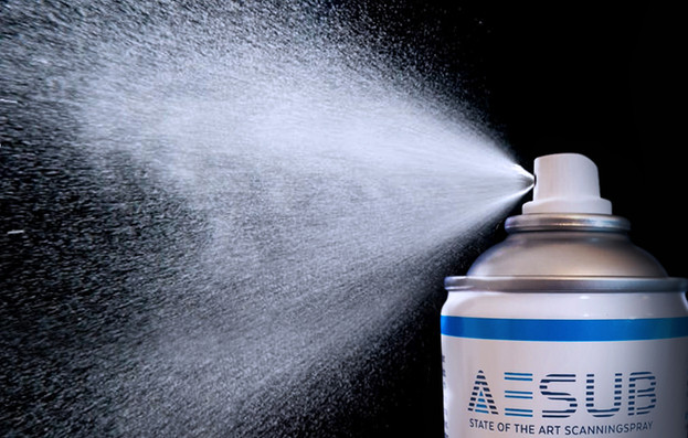 AESUB blue - spraying (1).JPG