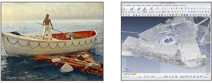 3dme-DesignX-Case-Study-LifeofPi-Image-point-cloud-raft