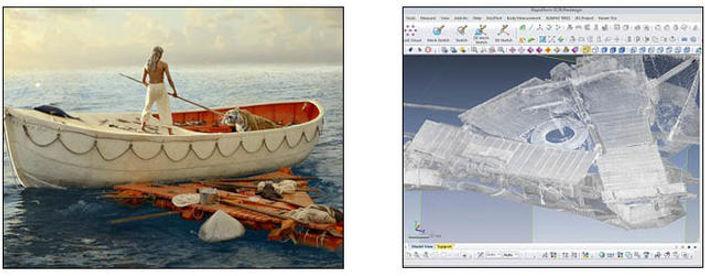 3dme-DesignX-Case-Study-LifeofPi-Image-point-cloud-raft
