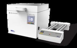 3d-systems-lc-3dprint-box-v2