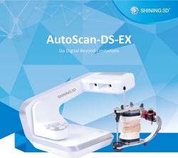 SHINING-3D-AutoScan-DS-EX