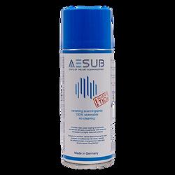 AESUB-blue-400ml (5).png