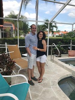 me&andy FL pool_edited.jpg