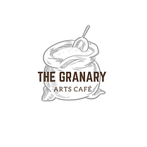 Copy of The granary.png