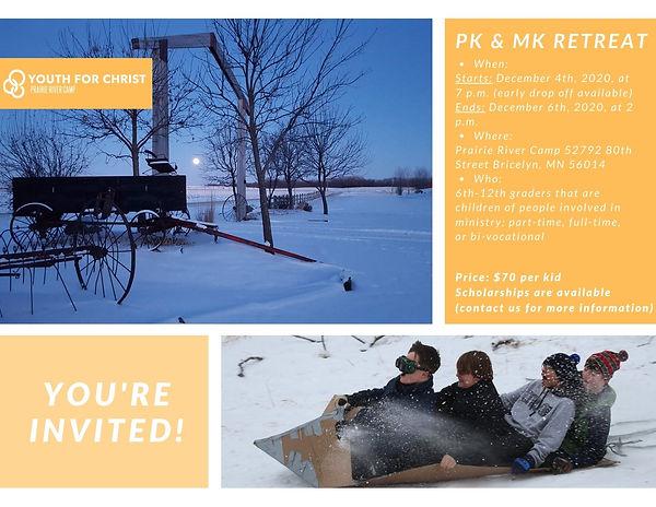PKMK Cover.jpg