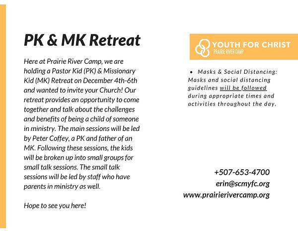 PKMK back cover.jpg