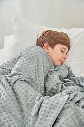 Cobertores de Criança