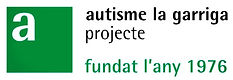 Autisme_LG_logo_edited.jpg
