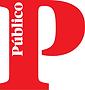 Publico_logo.png
