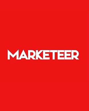 marketeer-logo.png