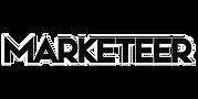 Marketeer_logo_edited.png