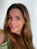 Margarida Psicologa.jpg