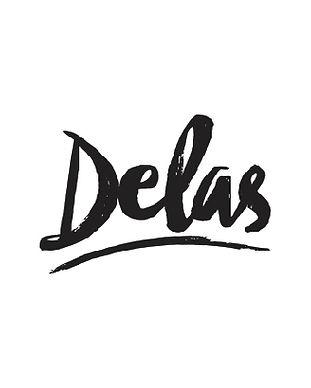 Delas_logo-800.jpg