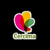 Cercima%20logo_edited.png