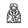 icon_blanket_edited.png
