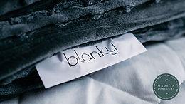 Cobertores Pesados