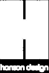 HDLogo-03.png