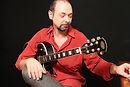 Apostilas de Harmonia e Improvisação de Sergio Solimando