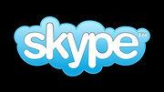 Aulas via Skype violâo e guitarra Sergio Solimando