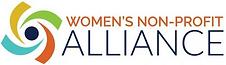 WomensNPA Logo.png