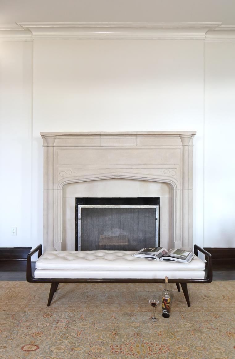 33_fireplace_1.jpg
