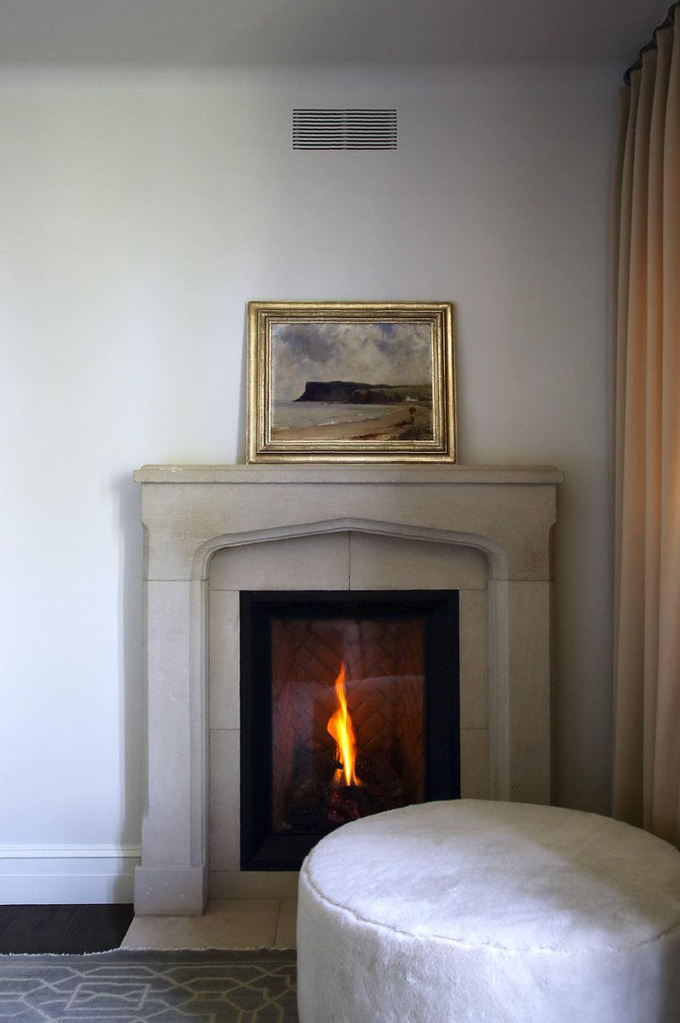 33_fireplace_3.jpg