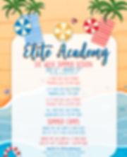 EA Summer Camps_0520.jpg