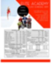 EA SCH 2019-page-001.jpg