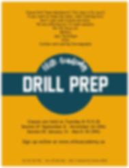 EA Drill Prep 2020-page-001.jpg