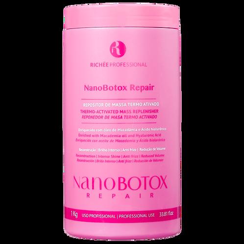 Repositor Richee Nanobtx 1kg