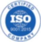ISO_9001-2015.jpg