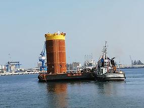 CCF Sail Away.jpg