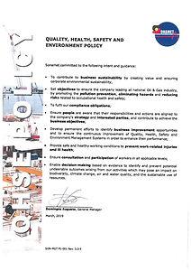 SON-MGT-PL-001 Rev.3.0-E QHSE Policy.jpg