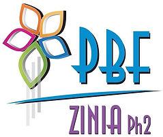Zinia Phase 2.jpeg