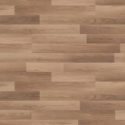 Krono Original | Novella Flooring | 8521 Elegant Oak, 2 Strip