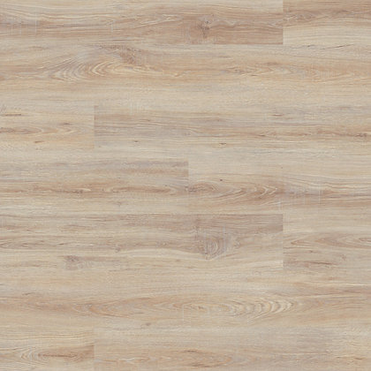 Krono Original | Novella Flooring | 5236 Greenland Oak, Plank