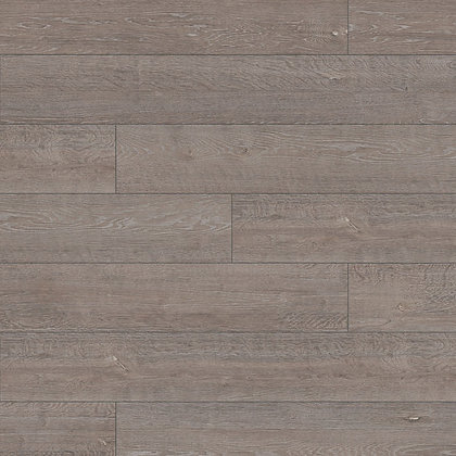 Krono Original   Modera Classic   K032 Silver Dollar Oak, Plank