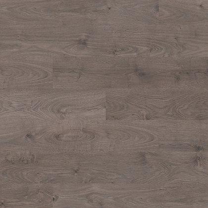 Krono Original | Modera Classic | 8096 San Diego Oak, Plank