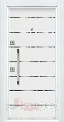Metal Kaplama | Çelik Kapı | KY 084