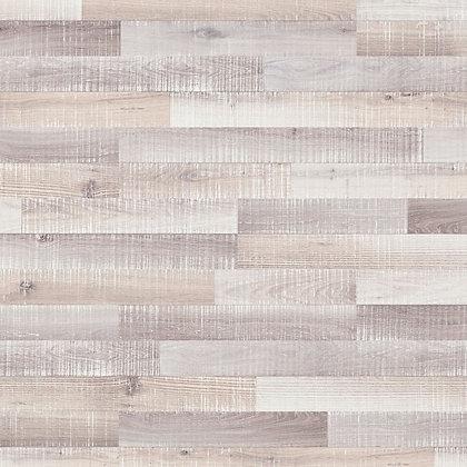 Krono Original | Novella Flooring | 8222 Rugged Oak, 2 Strip
