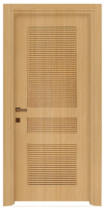 310 |  PVC Kapı