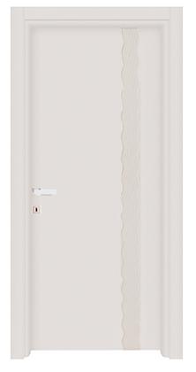 160 |  PVC Kapı